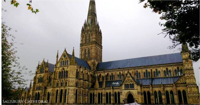 Blog Salisbury pic 1.jpg