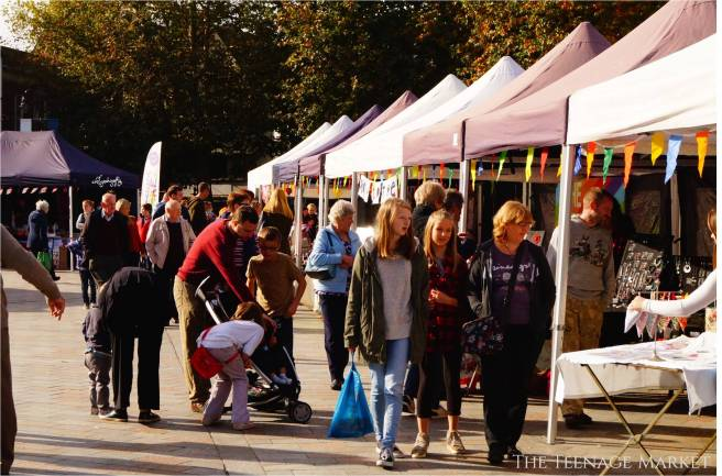 Blog Salisbury pic 2.jpg