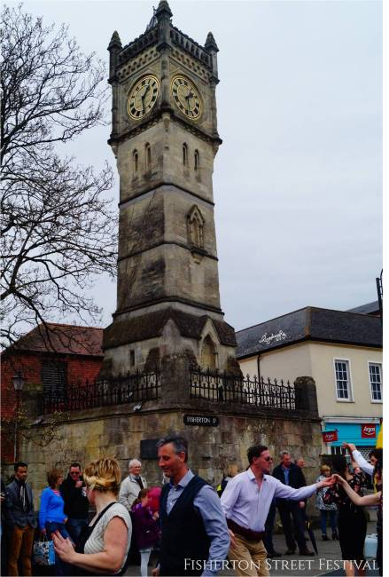Blog Salisbury pic 3.jpg